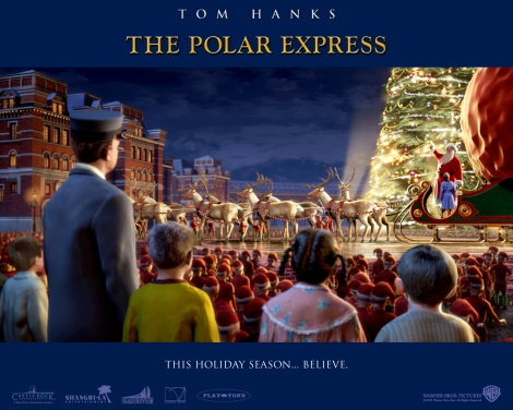 the_polar_express-008