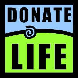 Via DonateLife.net