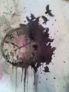 time_flies_by_our_kings-d5201pk