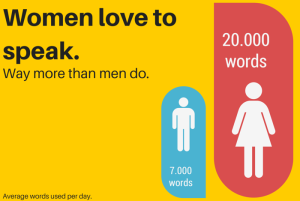 women-love-to-speak